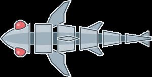 SpaceSharks.png