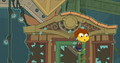 PoptropicaToursMTPreview7.png