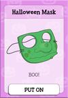 Halloween Mask.png