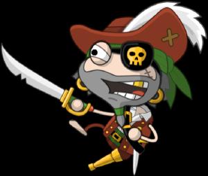 CaptainCrawfishPopquiz.png