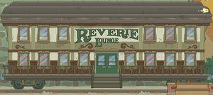 Outside the Reverie Lounge.jpg