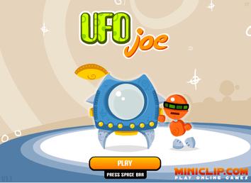 UFO Joe.png