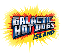 Galactic Hot Dogs Island.png