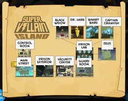 Super Villain Island Map.jpg
