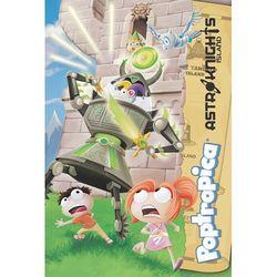 Astro Knights Island (Book).jpg