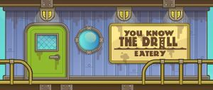 You Know the Drill Eatery Exterior.jpg