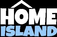 HomeIslandLogo.png