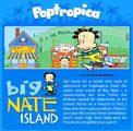 Bignate island.jpg