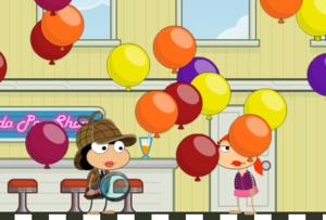 Poptropica-inspector-balloons.png