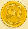 SRI Medallion.png