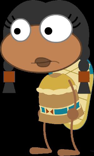 Sacagawea.png