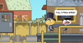 PoptropicaToursMTPreview3.png