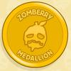 ZBI Medallion.png