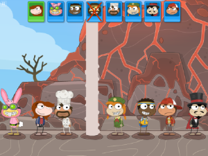 Poptropica-rtvi-geyser-guess.png