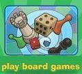 Rainy day board game choice.JPG