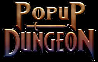 Popup Dungeon logo.png