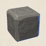 Stone Block.png