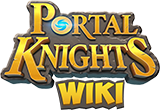 Inseln Das Offizielle Portal Knights Wiki