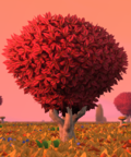 Ruby Tree.png