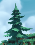 Dark Fir Tree.png