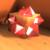Ruby Dirt Block.png