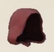 Funny & Jongo's Assassin's Hood - Burgundy Icon.png