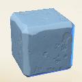 Blue Concrete Block Icon.png