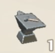 Smith's Anvil Icon.png