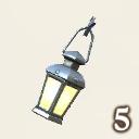 Lantern (White) Icon.png