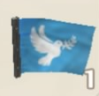 Peace Flag Icon.png