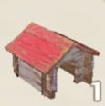 Dog House Icon.png