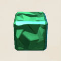 Green Crystal Block Icon.png