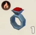 Magic Ring of Ice Icon.png