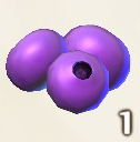 Magenta Berries Icon.png