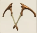 Sickles of Scars Icon.png