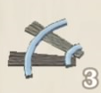 Small Mine Rail Bend Icon.png