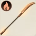 Copper Rumblestick Icon.png