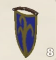 Banner of Faynore Icon.png