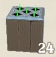 Poison Spike Trap Icon.png