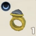 Dark Ring of Eternity Icon.png