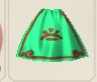 Bitter Root Cape Icon.png