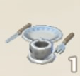 Place Setting Icon.png