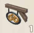 Pawnshop Sign Icon.png