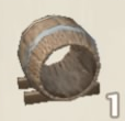 Large Open Barrel Icon.png