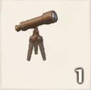 Telescope .png