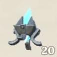 Blue Sparkler Icon.png