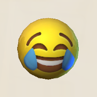 Lol Emoji - Official Portal Knights Wiki