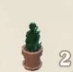 Potted Bush Icon.png