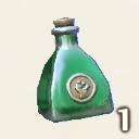 Ranged Damage Flask Icon.png