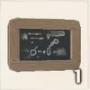 Blackboard 1.png